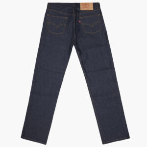 Vintage Levi's 501s Made in USA 1990s New Old Stock