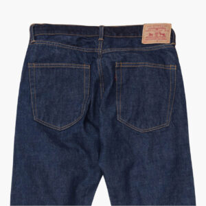 TCB Made In Japan Jeans