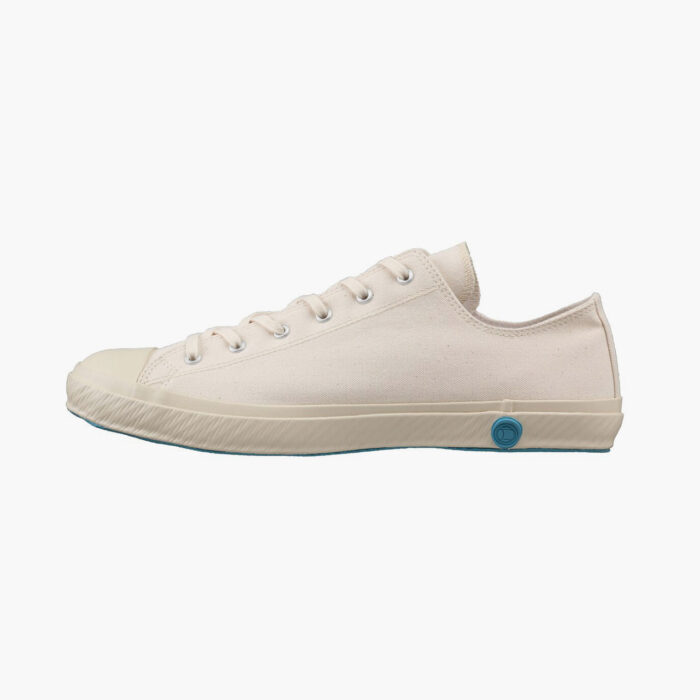 Shoes Like Pottery Off White