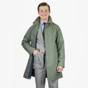 https://johnsimons.co.uk/wp-content/uploads/2019/05/js_showerproof_raincoat_olive_b__25438.1572969355.1280.1280.jpg