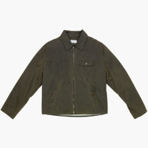 Grenfell-x-Harry-Stedman-Drizzler-Jacket-Wax-Olive-1