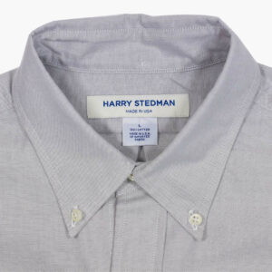 Harry-Stedman-Made-in-USA-Blue-Oxford-1