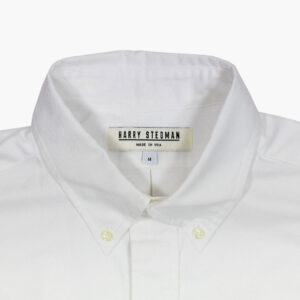 Harry-Stedman-Made-in-USA-White-Oxford-2