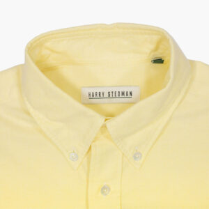 Harry-Stedman-Yellow-Oxford-Short-Sleeve-1