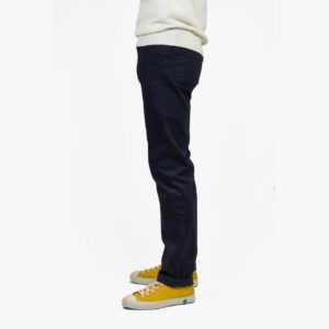 FOB Bedford Cords Navy
