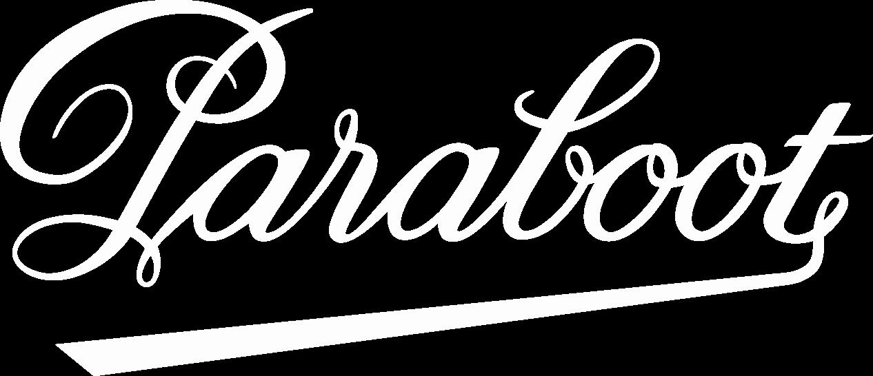 Paraboot –John Simons Menswear London