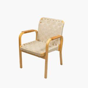 Chair –John Simons Homeware