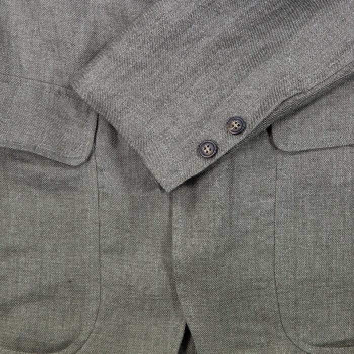 Elefante Ivy Jacket 5