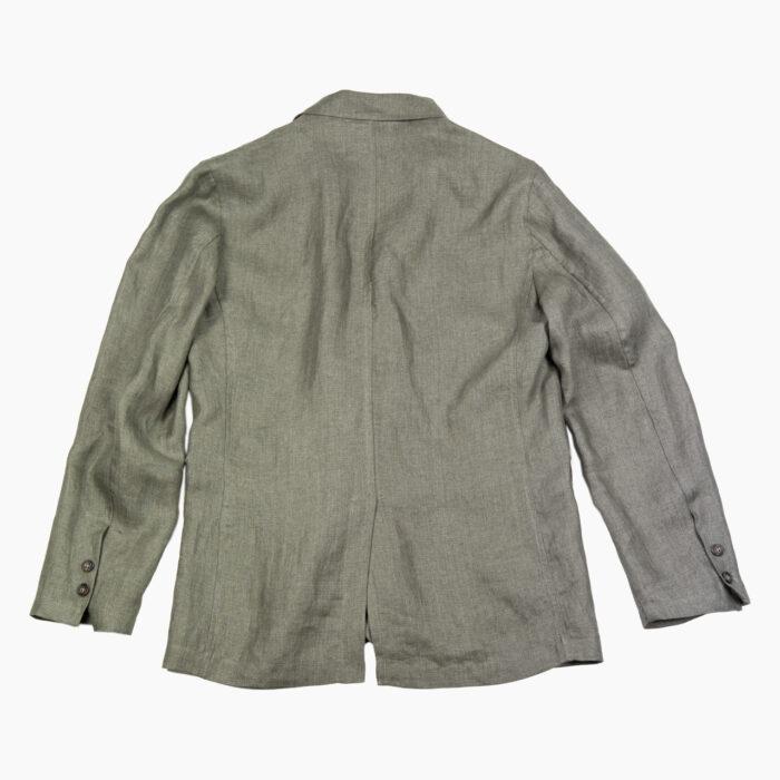 Elefante Ivy Jacket 1