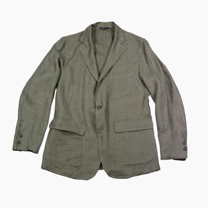 Elefante Ivy Jacket 3
