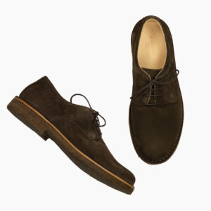 Cityflex Dark Brown 1