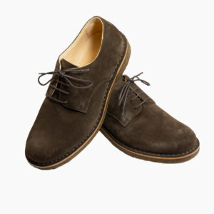 Cityflex Dark Brown2