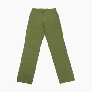 WoolrichFatiguePants3