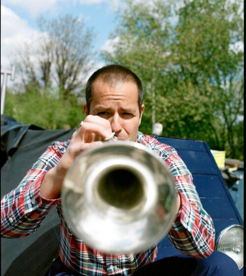Jonah Trumpet 2