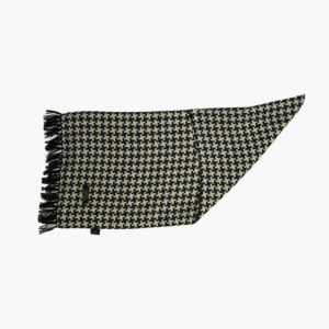 Tootal Houndstooth 1