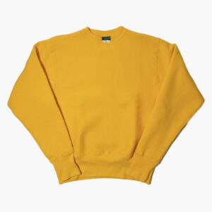 Camber yellow 1