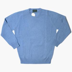 Alan p lambs Blue 1