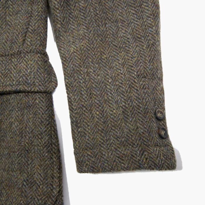 Harris tweed jacket 5