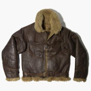 ww2 jacket 1