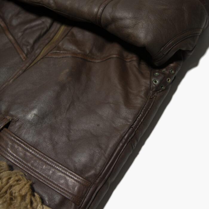 ww2 jacket 7