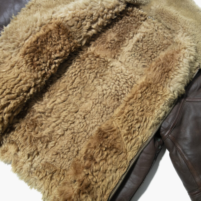 ww2 jacket 4