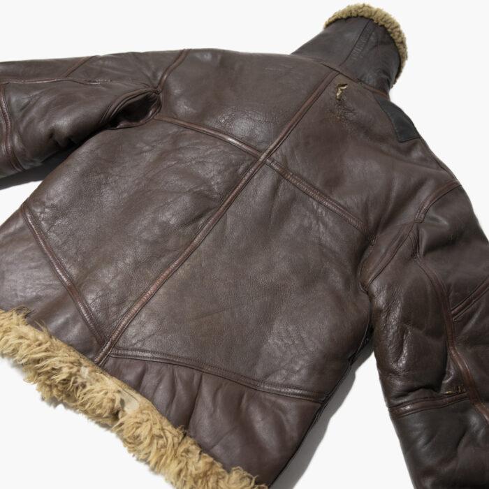ww2 jacket 3