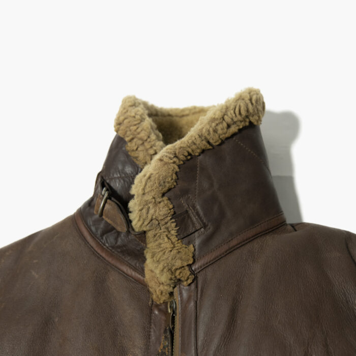 ww2 jacket 2