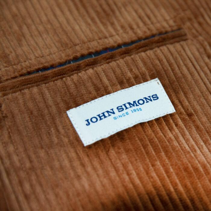 cinnamon jacket 4